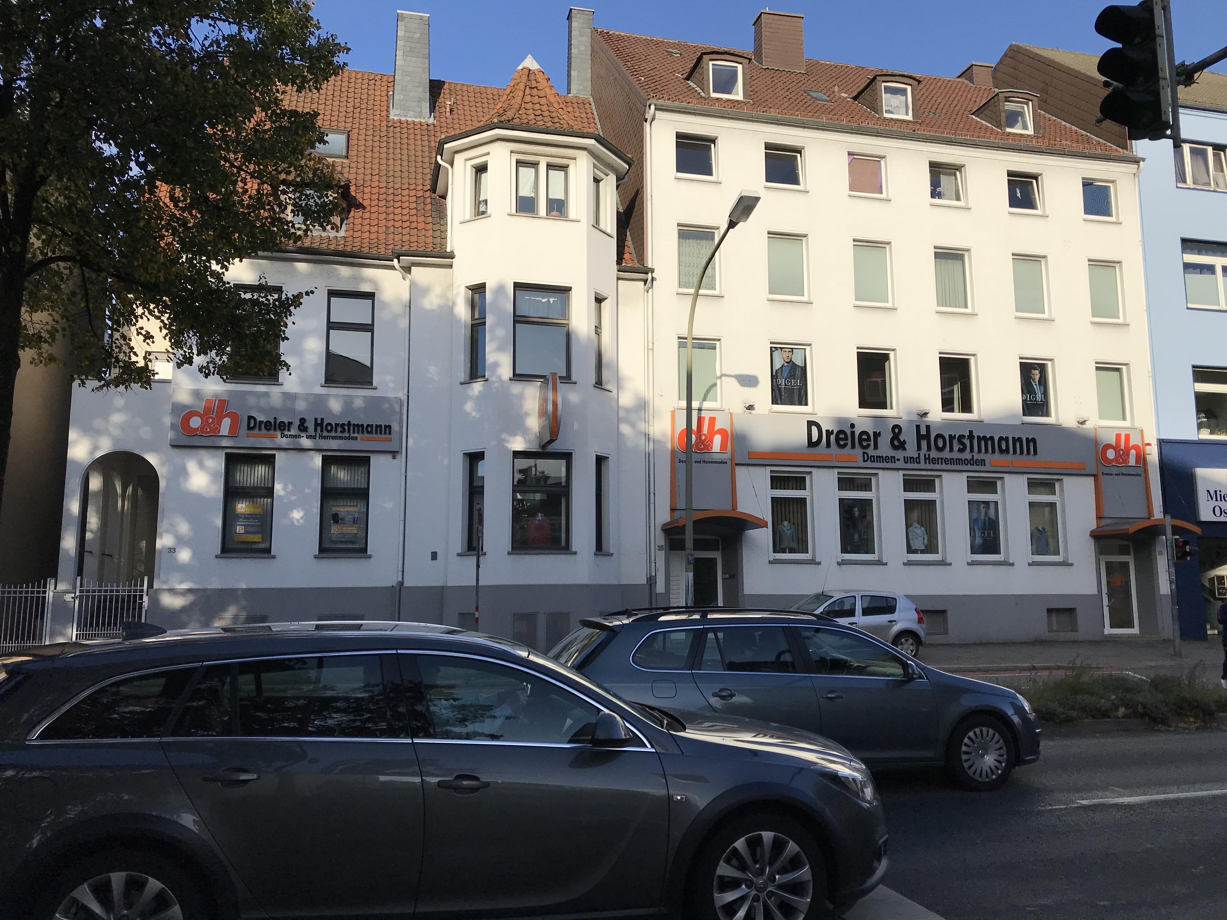Oktober 2017 Osnabrücker Geschichtsblog